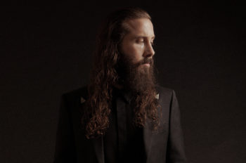 Former Pentatonix Member Avi Kaplan Carries Heavy Burdens in 'I'll Get By' Video: Exclusive