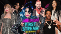 First Stream (2/28/20): New Music From Lady Gaga, Lil Baby & More | Billboard