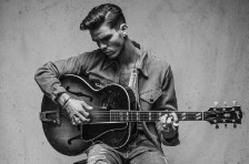 Kaleo Announces North American Tour: See Which Cities They'll Hit