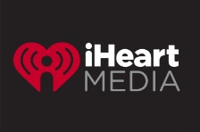 iHeartMedia Signs First-Look Deal With UCP to Adapt Its Podcasts for TV