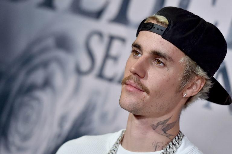justin-bieber-Justin-Bieber-Seasons-Arrivals-2020-billboard-1548-1582819257