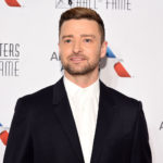 Justin Timberlake Says the Genre-Spanning 'Trolls World Tour' Soundtrack 'Is Timely About Inclusion'