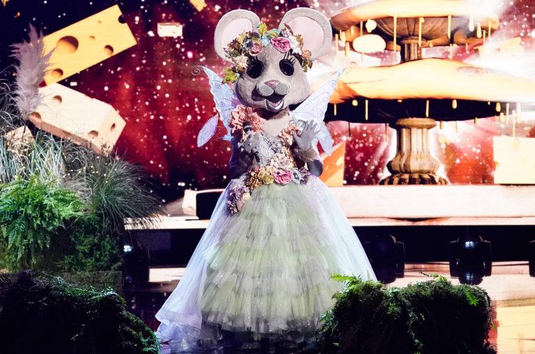 mouse-the-masked-singer-s3-2020-billboard-1548-1582749584