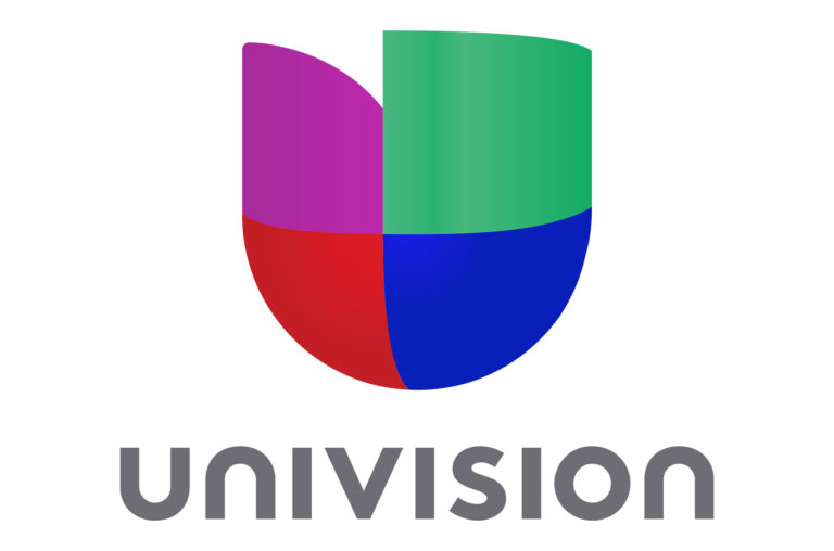 univision-logo-2019-billboard-1548-1582836890