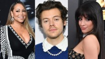 Harry Styles Opens Up About Being Robbed, Mariah Carey Cancels Show Due to Coronavirus & More | Billboard News