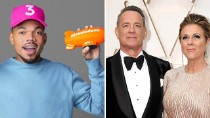 2020 Kids' Choice Awards, More Events Canceled, Tom Hanks and Rita Wilson Test Positive For Coronavirus | Billboard