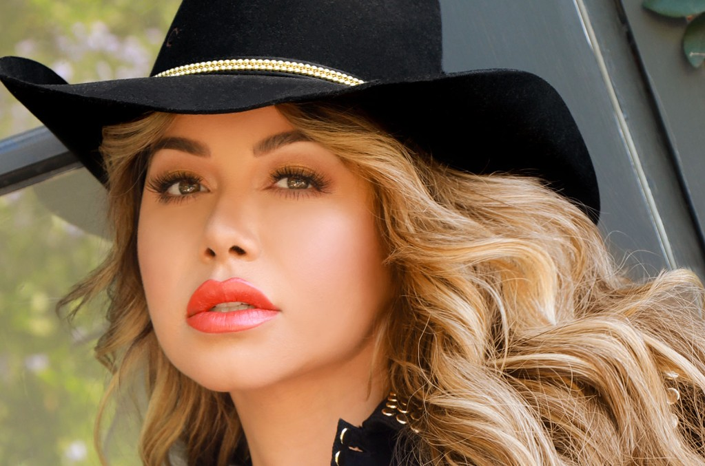 Chiquis' Ultimate Birthday Playlist Includes Bad Bunny, Beyonce & More: Exclusive