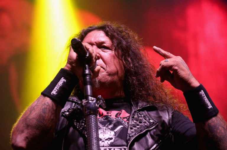 Chuck-Billy-of-Testament-may-2018-a-billboard-1548-1584970566