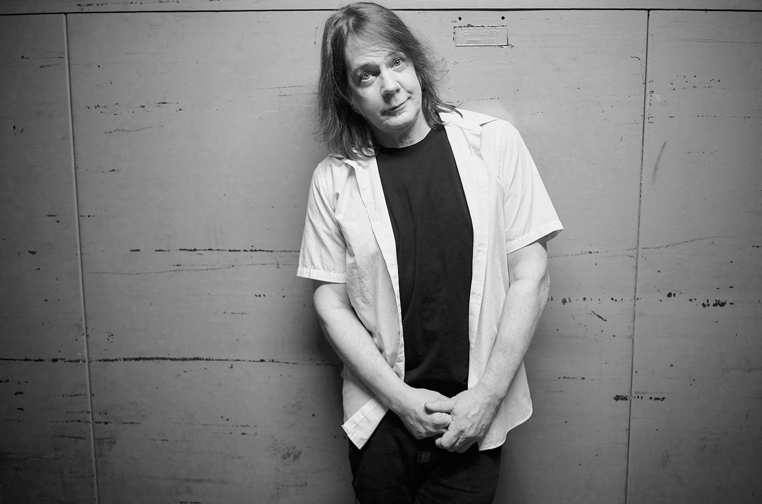 Dave Pirner, Soul Asylum