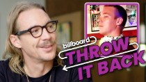 Diplo Reacts To Working With Madonna, Performing With Justin Bieber & More Career Moments | Throw It Back