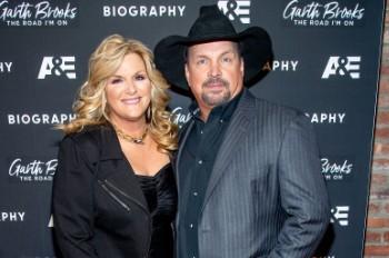 Garth Brooks & Trisha Yearwood Team Up for Live Concert on CBS