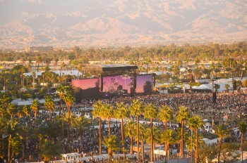 Here Are All the Major Music Events Canceled Due to Coronavirus (Updating)