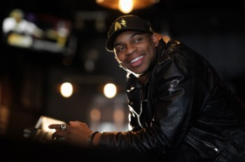 First Country: New Music From Jimmie Allen, Tim McGraw, Brett Eldredge, Margo Price & More