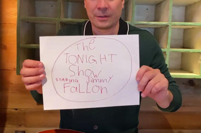Jimmy-Fallon-tonight-show-at-home-edition-2020-02-billboard-1548-1584628790