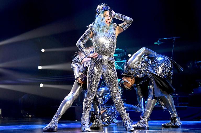 Lady-Gaga-feb-2020-akls-performance-billboard-1548-1583518971