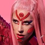 Lady Gaga Pushes Chromatica World Tour to 2022
