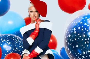 'RuPaul's Drag Race' Star Nicky Doll Reintroduces Herself With an Emotional Playlist: Listen