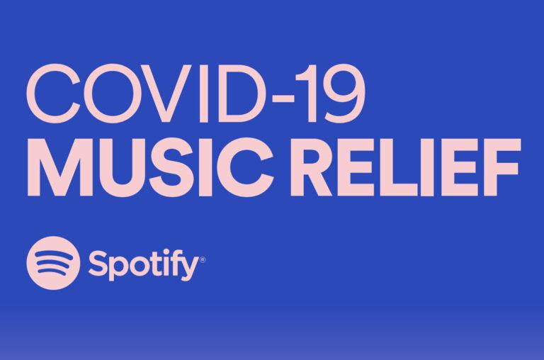 Spotify-COVID-19-Music-Relief-logo-billboard-1548-1585142464