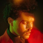 The Weeknd's 'Blinding Lights' By the Numbers: All the Stats Behind Its Record-Breaking Run thumbnail