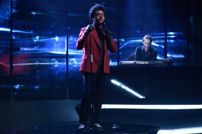 Will The Weeknd Get His Grammy Groove Back? These 10 Artists Did