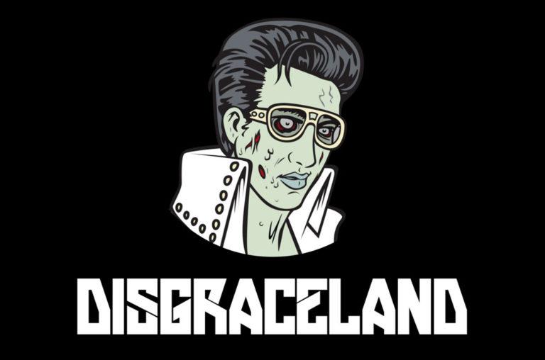 disgraceland-show-art-2020-billboard-1548-1583941864