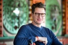 Spotlight: Bandcamp CEO Ethan Diamond on Putting 'Artists First' Amid Coronavirus