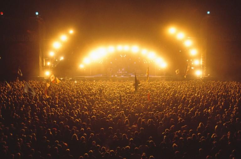 festival-crowd-a-jkla-billboard-1548-1584111259