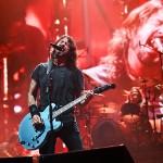 Foo Fighters Cancel 2020 Van Tour Dates Amid Coronavirus Pandemic