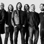 Take Your 'Medicine': Foo Fighters Drop New Album
