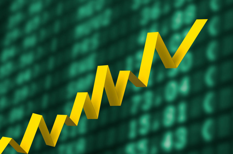As Dow Jones Scores Single-Day Record, Live Nation & MSG Stocks Post Big Gains | Billboard