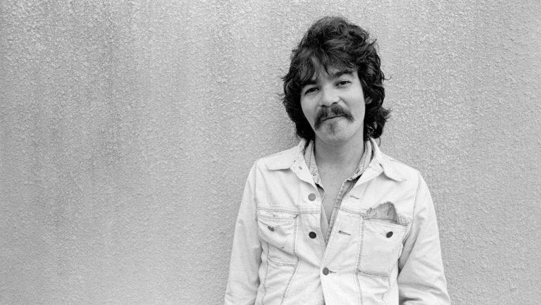 John Prine's 5 Essential Albums & 5 Lesser-Known Gems