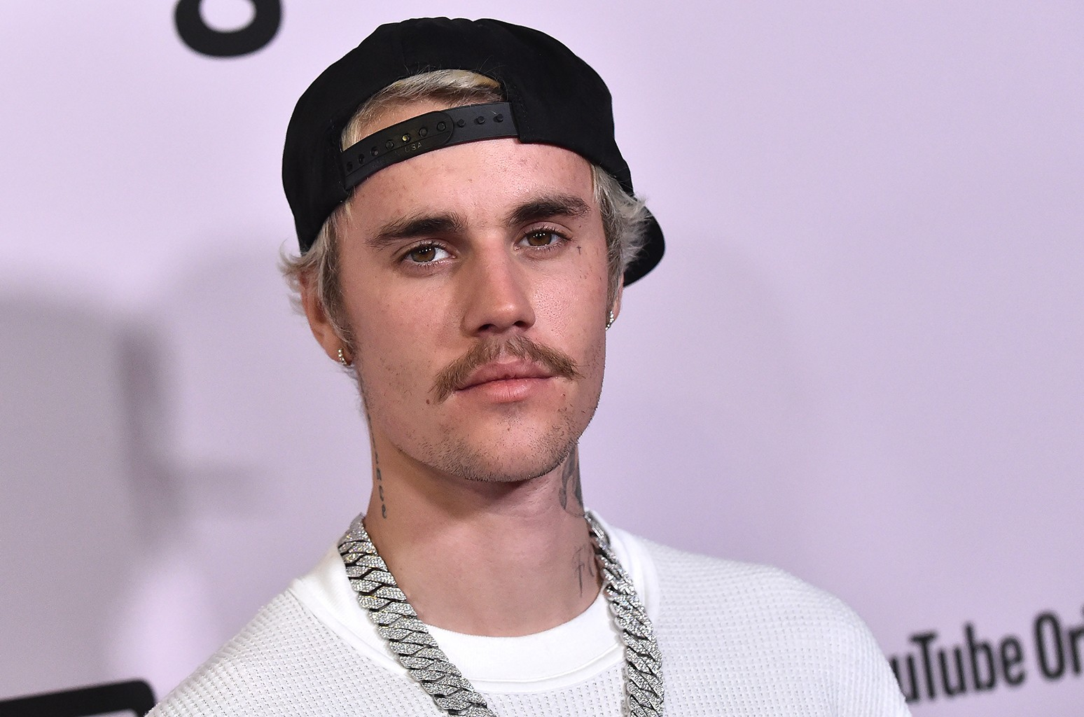 Justin Bieber Denies Sexual Assault Allegations, Plans to Take Legal Action