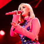 Katy Perry Is Pregnant and Everyone Is Crying With Joy