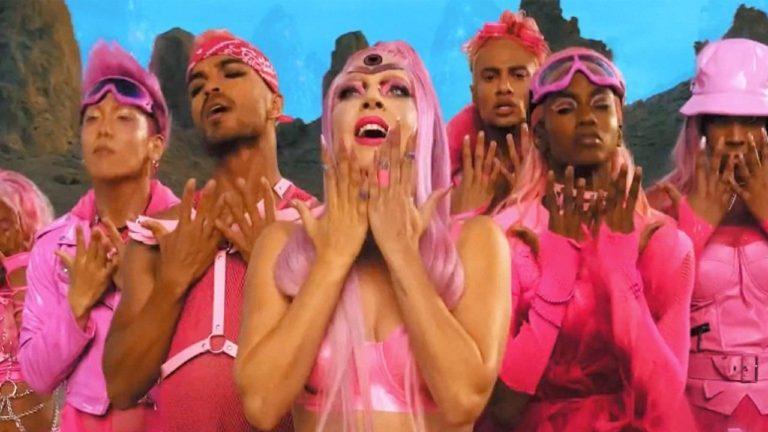 lady-gaga-stupid-love-05-vid-still-2020-billboard-1548-1582919814-768x508-1583790978