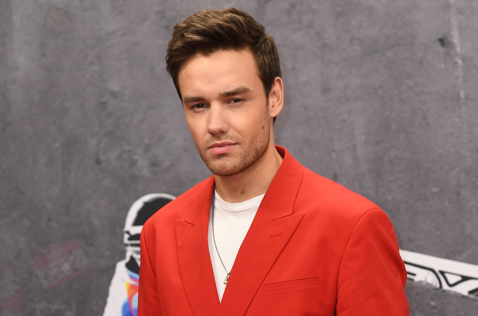 Liam Payne Opens Up About the Complications of Co-Parenting During the Pandemic