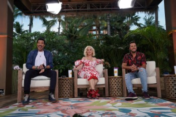 'American Idol' Recap: The Top 20 Becomes the Top 21 in Hawaii