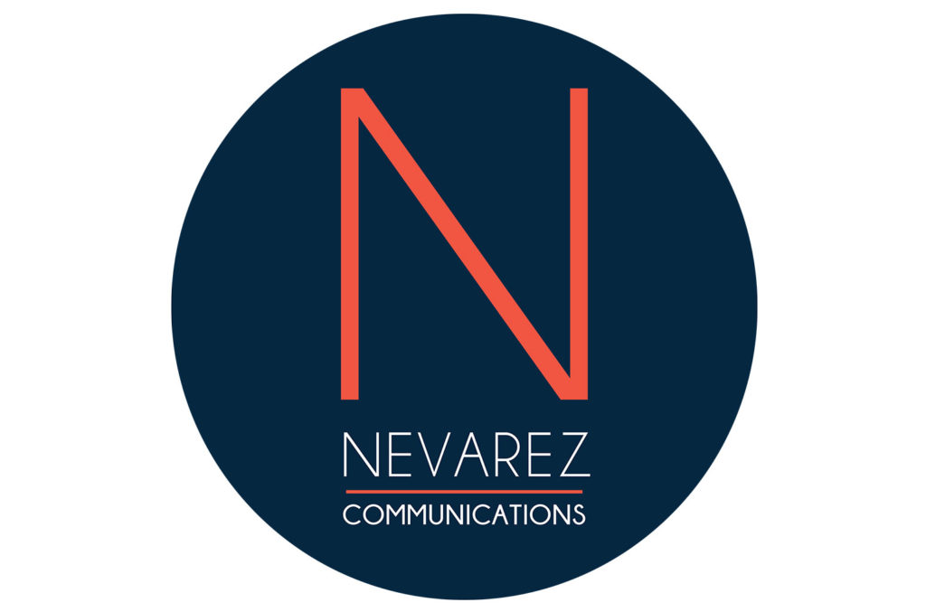 Nevarez Communications