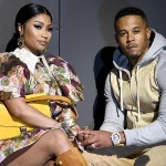 Nicki Minaj's Husband Pleads Guilty for Failing to Register as a Sex Offender thumbnail