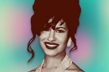 Premios Juventud 2020: Selena's Tribute, Pitbull Gets Emotional & More Highlights