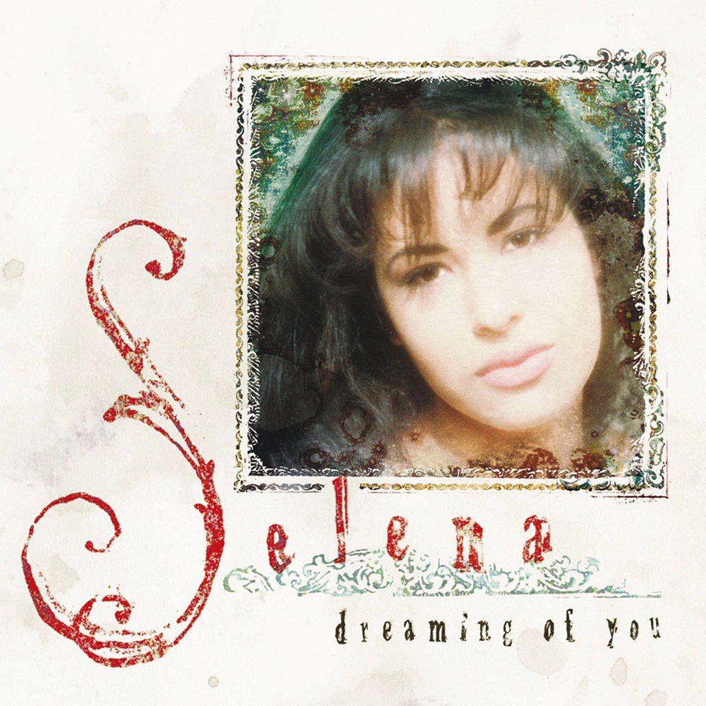 Selena Quintanilla, Selena