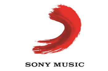 Adriana Restrepo Appointed President of Sony Music Andes: Exclusive