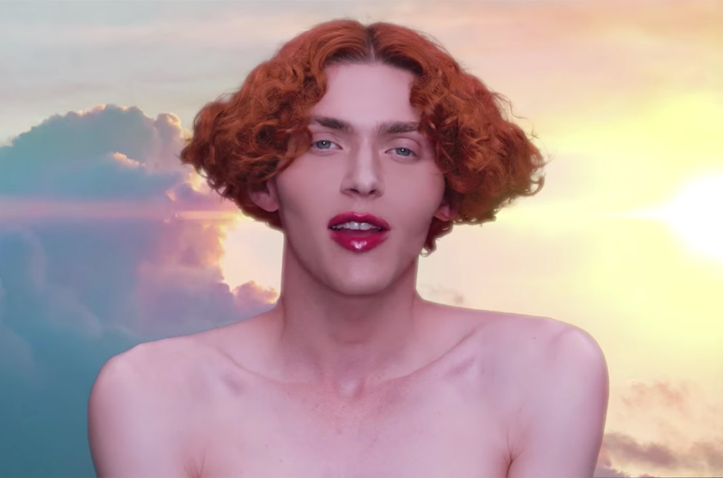 5 Dance Music Videos That Celebrate Trans Visibility