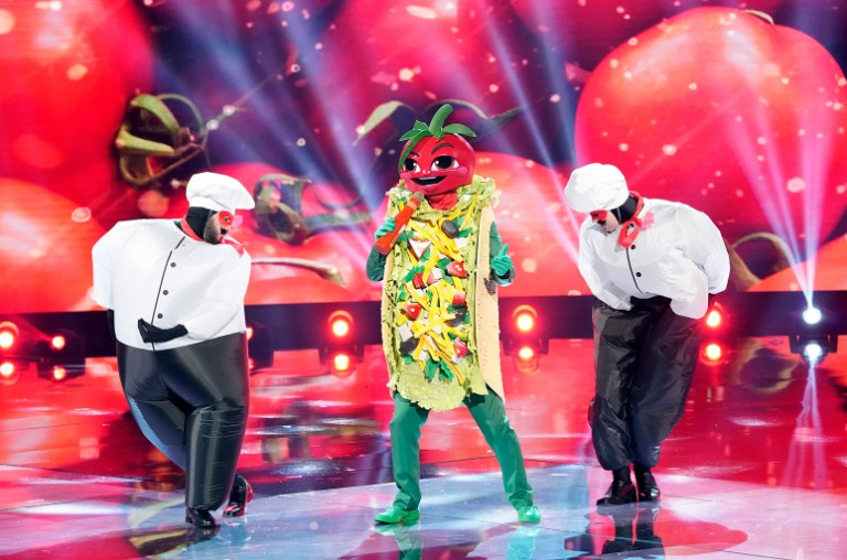 taco-masked-singer-march-4-2020-billboard-1548-1583424858