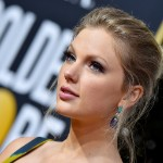 Taylor Swift Supports Justice for Ahmaud Arbery, Calls His Death 'Senseless, Cold Blooded, Racially Motivated'