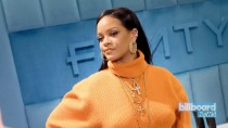 Fans Are Freaking Out Over Rihanna's Feature on 'Believe It' | Billboard News