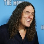 'We're All Doomed': 'Weird Al' Yankovic Says What We're All Thinking in Hilarious Presidential Debate Parody
