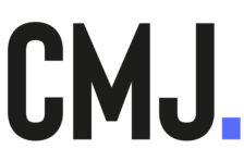 New CMJ Owner on Plans for Brand's Comeback, 'Virtual Music Marathon' & More