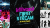 First Stream (04/24/20): New Music From Travis Scott, Kid Cudi, Juice WRLD and The 1975 | Billboard