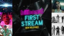 First Stream (04/24/20): New Music From Travis Scott, Kid Cudi, Juice WRLD and The 1975 | Billboard