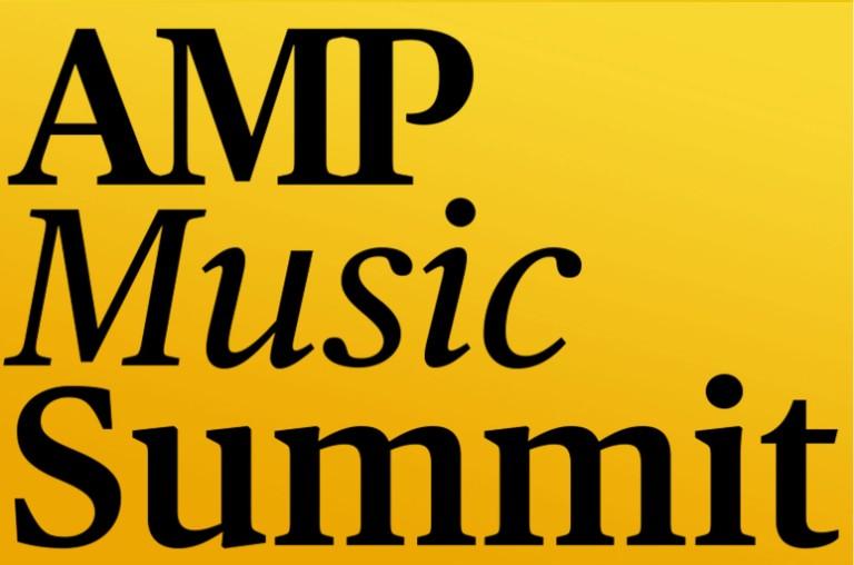 AMP-music-summit-logo-2020-billboard-1548-1587490124